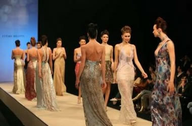 Lebanon%20fashion%20show%2005