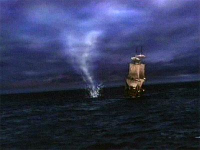 Christmas-ship-at-sea