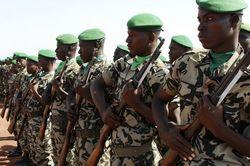 Malian-Soldiers