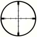 Crosshairs