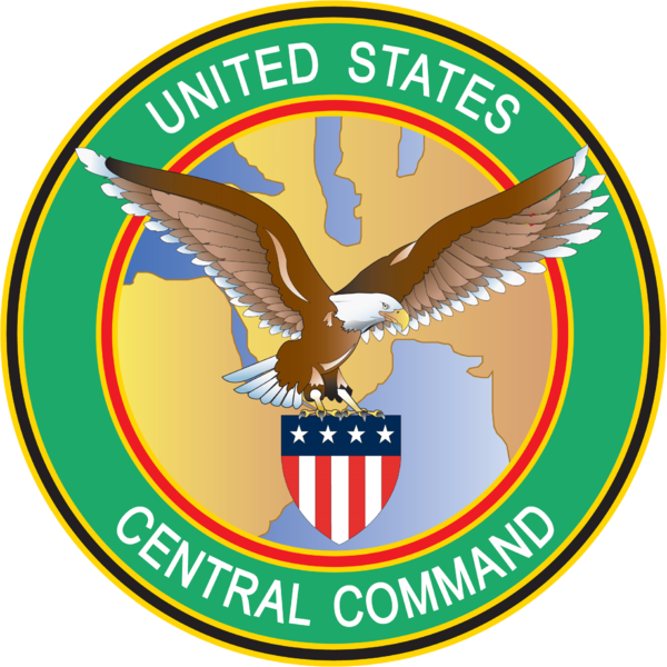 Logo_of_United_States_Central_Command