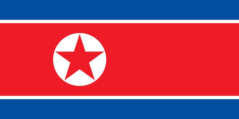 800px-Flag_of_North_Korea_svg