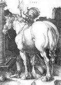 Albrechtdurer_large_horse