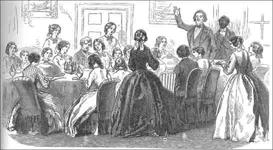 En-brigham-young-wives
