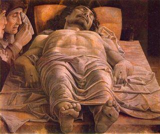 Mantegna_deadchrist