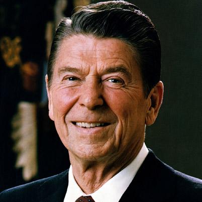 Ronald-Reagan-9453198-1-402