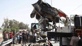 Iraq_9912