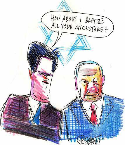 2012728-Mitt-and-Bibi-2-1