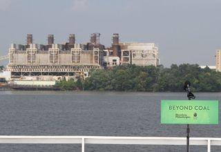 Beyond-coal-potamac-coal-plant-lg