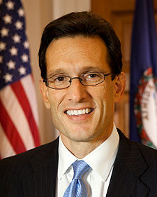 225px-Eric_Cantor,_official_portrait,_112th_Congress