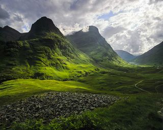 Storm-Break-Glencoe-ntl