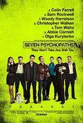 220px-Seven_Psychopaths_Poster