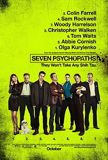 220px-Seven_Psychopaths_Poster