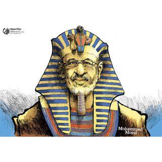 93318227-mohammed-morsi