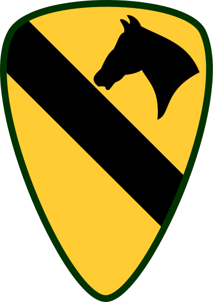 425px-1st_Cavalry_Division_-_Shoulder_Sleeve_Insignia_svg