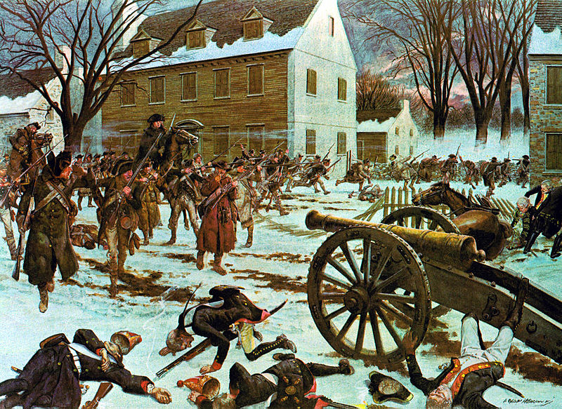 Battle_of_Trenton