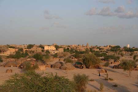 Timbuktu1