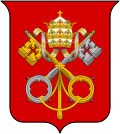 Holysee-arms-A_svg