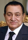 110203_FOR_Hosni_Mubarak_TN