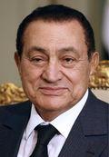 110203_FOR_Hosni_Mubarak_TN