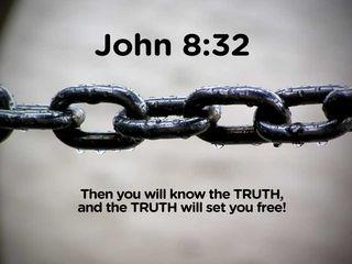 John-8-32-bible-verse