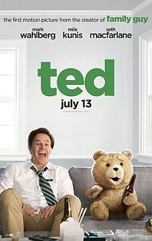 220px-Ted_poster