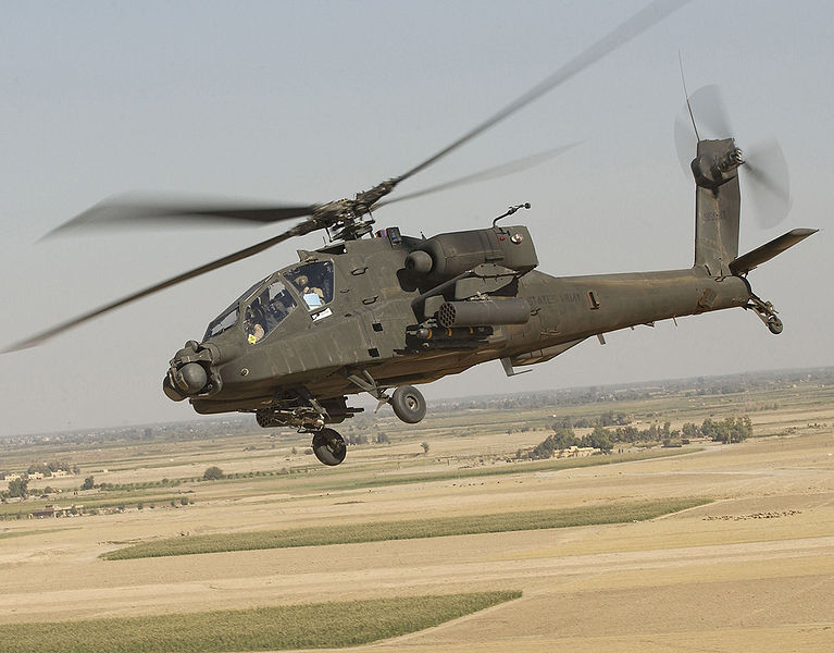 767px-AH-64D_Apache_Longbow