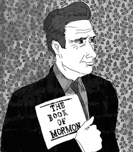 Mitt-romney-morman