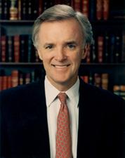 Senator_Bob_Kerrey