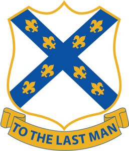 103rd_infantry_regiment