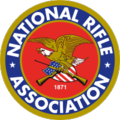 200px-National_Rifle_Association_svg
