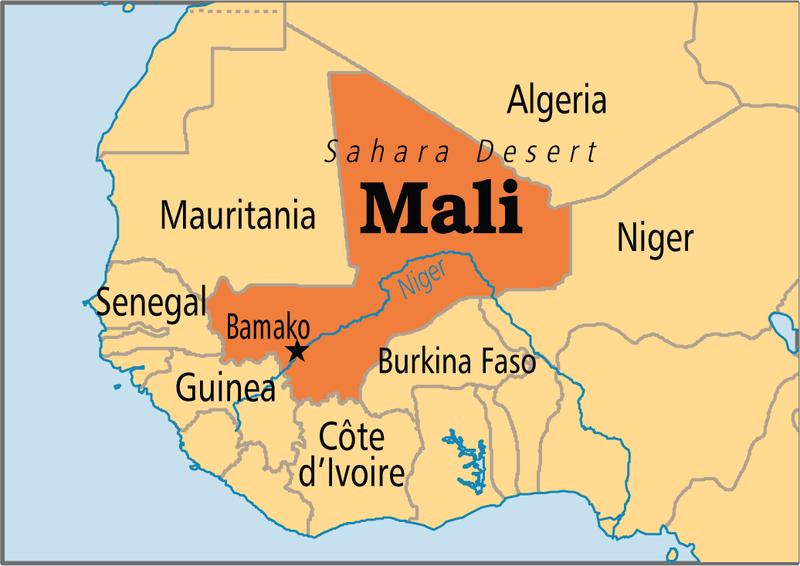 Mali-MMAP-md