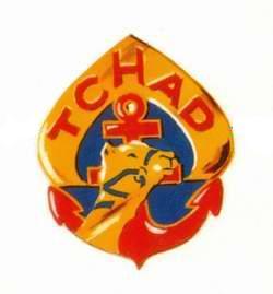 R_m_tchad_2003