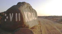 Kidal-m