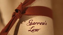 250px-Garrow'_Law_title_screenshot