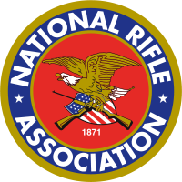 200px-National_Rifle_Association_svg