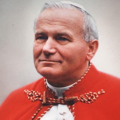John-Paul-II-9355652-1-402