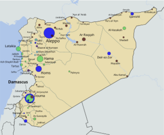 Syrian_Civil_War.svg