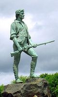 220px-Minute_Man_Statue_Lexington_Massachusetts_cropped