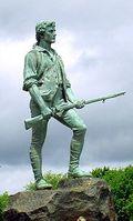 220px-Minute_Man_Statue_Lexington_Massachusetts_cropped