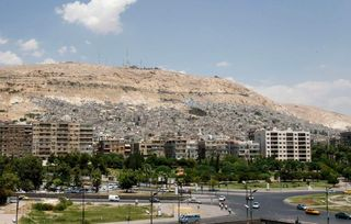 Syria_Book_Leah_pic_1