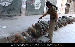Esecuzioni-sommarie-da-parte-di-jabhat-al-nusra