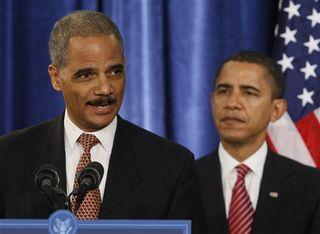 Eric-holder-and-barack-obama1