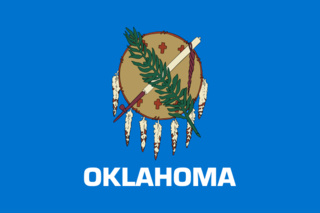 Flag_of_Oklahoma.svg