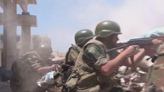 Syria-assads-army-seizes-shumariyeh-in-al-qusayr-offensive