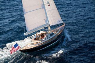 Senator-John-Kerrys-Yacht-Isabel-1
