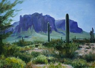 Superstitionmountains-766021