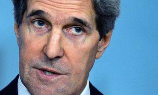 John-Kerry-13-February-20-008