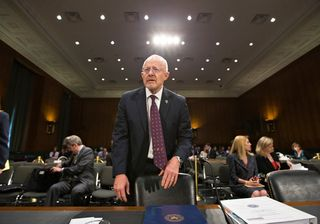 James-clapper-close-read