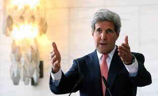 La-epa-italy-usa-diplomacy-02-jpg-20130509
